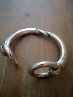 Bracelet Matisse Ciclon 1 | La mode au féminin prêt à porter femmes vêtements originaux fashion dernières tendances