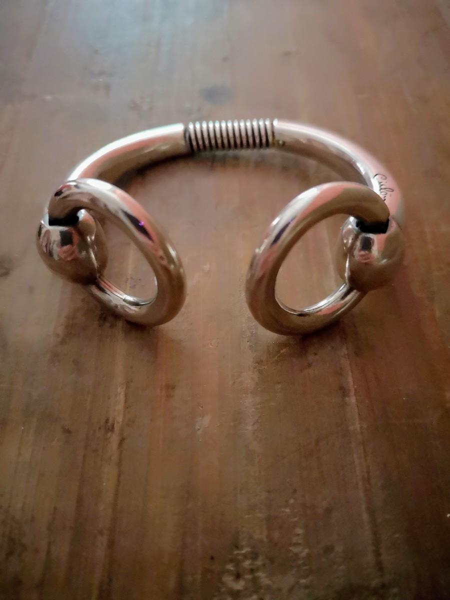 Bracelet Matisse Ciclon 2 | La mode au féminin prêt à porter femmes vêtements originaux fashion dernières tendances