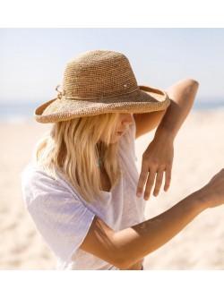 Chapeau roulotte Le voyage en panier 2|La mode au féminin prêt à porter femmes vêtements originaux fashion dernières tendances