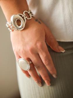 Tilleulmenthe Boutique en ligne de vêtements de mode féminin