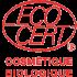 Cosmétique Ecologique et Biologique certifié par EcoCert Greenlife