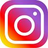 Instagram Tilleulmenthe