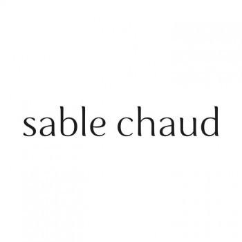 Sable Chaud