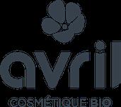 Avril Cosmétique Bio